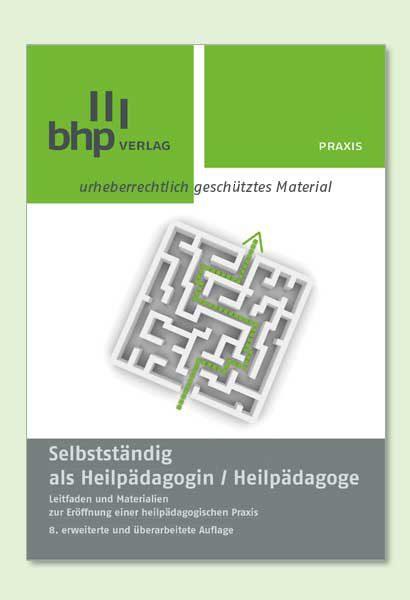 Shop-Praxis_Selbststaendig