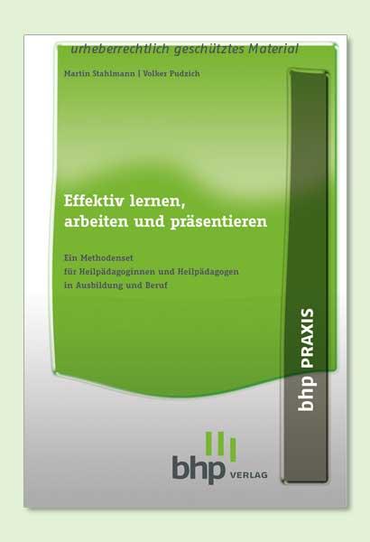 Shop-Praxis_Lernen