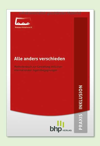 Shop-Praxis_Methodenbuch