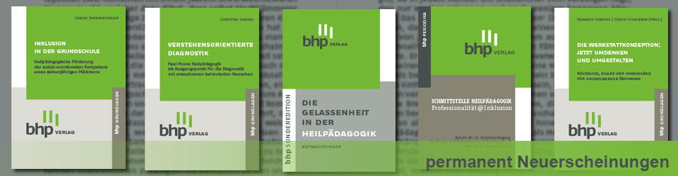 Dummy-Slider-Startseite-bhpverlag_Neuerscheinungen