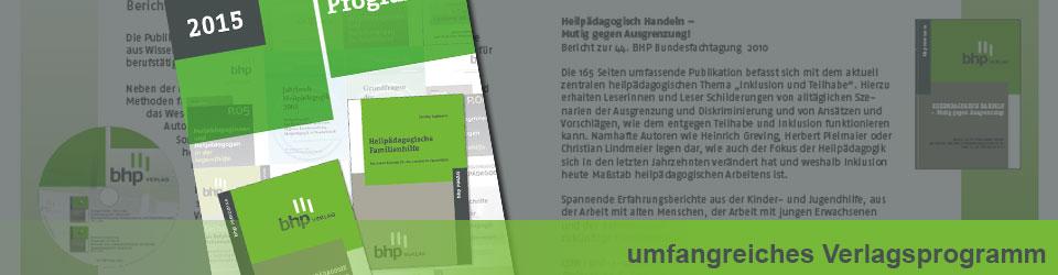 Dummy-Slider-Startseite-bhpverlag_Programm