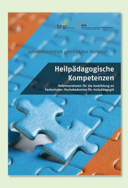 Shop-Grundlagen_Heilpädagogische-Kompetenzen