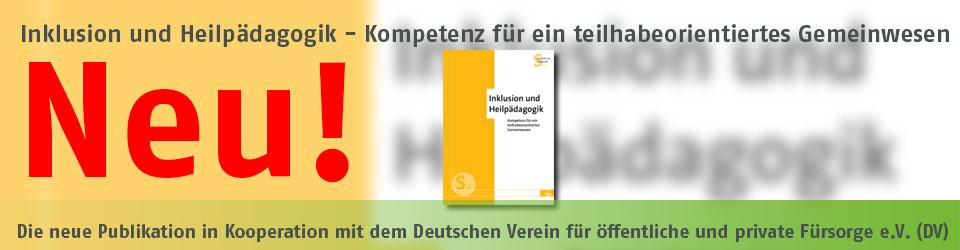 Dummy-Slider-Startseite-bhpverlag_neu-DV1
