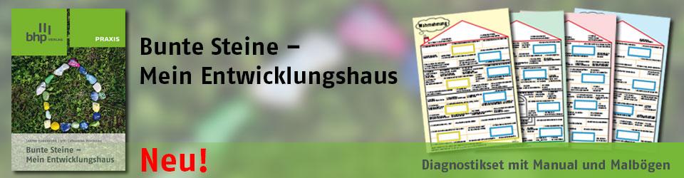 Dummy-Slider-Startseite-bhpverlag_Bunte-Steinen