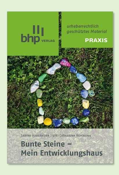 Shop-Praxis_Bunte-Steine-Entwicklungshaus