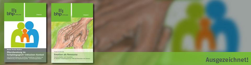 Dummy-Slider-Startseite-bhpverlag_Ausgezeichnet