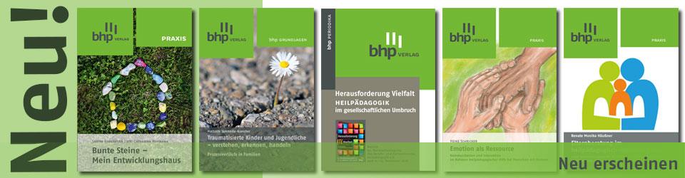 Dummy-Slider-Startseite-bhpverlag_Neuerscheinungen-1