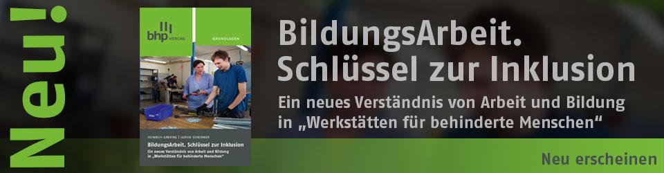 Dummy-Slider-Startseite-bhpverlag_neu-BildungsArbeit-1