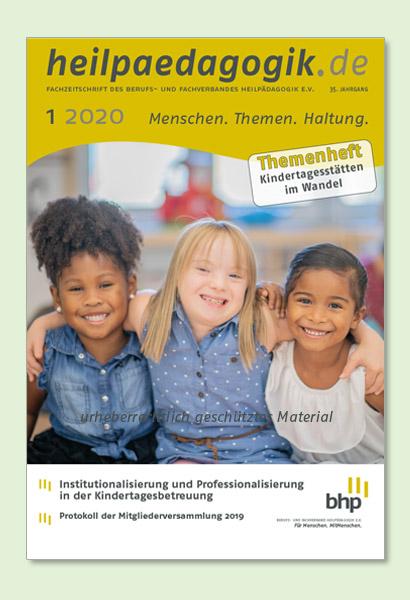 heilpaedagogik.de 01/2020
