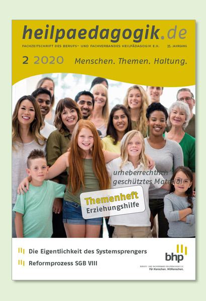 heilpaedagogik.de 02/2020