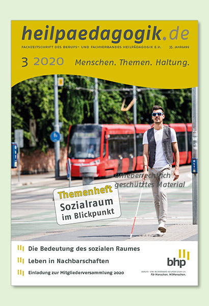 heilpaedagogik.de 03/2020