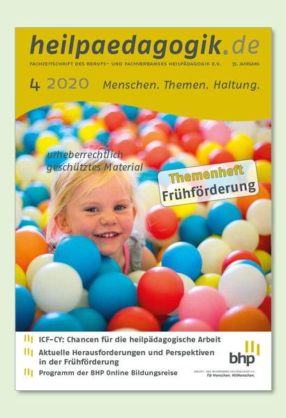 heilpaedagogik.de 04/2020