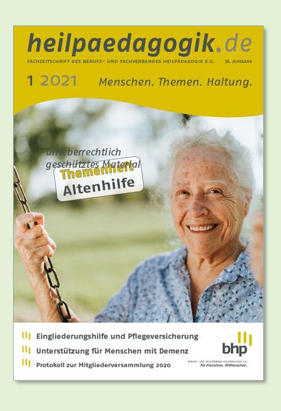 heilpaedagogik.de 04/2021